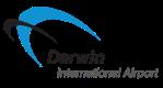 darwin-airport